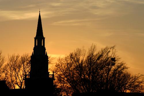 church-steeple-at-sunset1