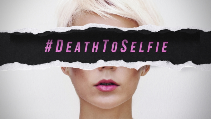 Elevation_Death_To_Selfie_1920x1080