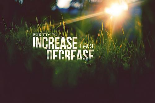 increase_decrease